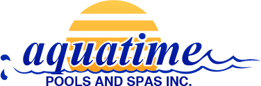 Aquatime Pools & Spas Inc.