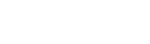 Hamelin's Outdoor Power Equipment