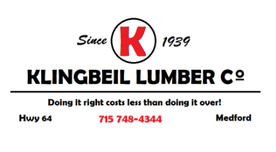 Klingbeil Lumber Co.