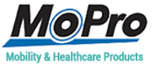 MoPro Mobility, Home Health, and Footwear