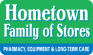 Hometown Pharmacy Carrollton