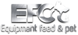EFC Equipment Feed & Pet