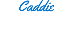 CADDIE LABAR'S DISTRIBUTING CO