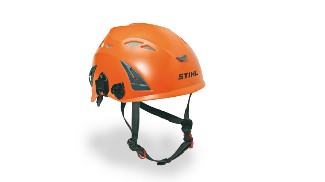 STIHL - Chainsaw