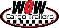 Wow Cargo Trailers