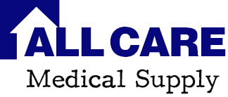 Home AllCare Medical Supply Millbury, MA (508) 865-4857