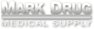 Mark Drug Medical Supply