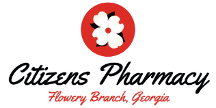 Citizens Pharmacy