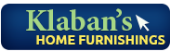 Klaban's Home Furnishings