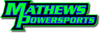 Mathews Powersports