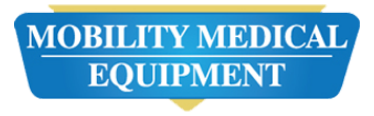 Mobility Medical Equipment