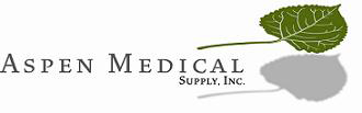 Aspen Medical Supply