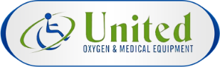 United Oxygen and Medical Equipment, Inc.