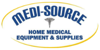 Medi-Source Home Medical Inc.