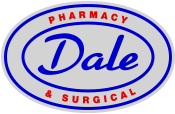 Dermer Pharmacy & Surgical Supplies
