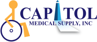 Capitol Medical Supply Inc