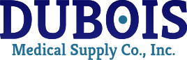 DuBois Medical Supply Co., Inc.