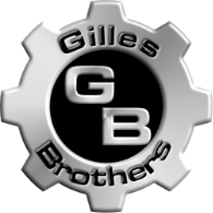 Gilles Brothers