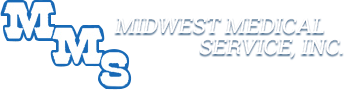 Midwest Medical Services
