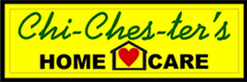 Chi-Ches-Ter's Homecare