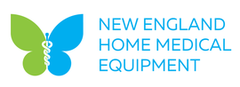 New England Home Medical Equipment, LLC