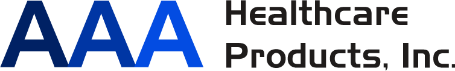 AAA Healthcare Products, Inc.