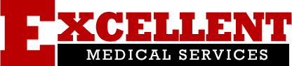 Excellent Medical Services