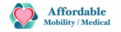 Affordable Mobility/Medical
