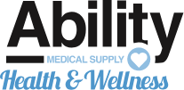 Ability Medical Health & Wellness
