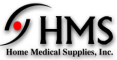 Home Medical Supplies, Inc.