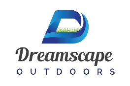 Dreamscape Outdoor