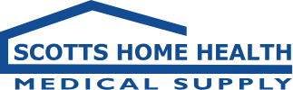 Scotts Home Health Medical Supply