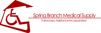 Spring Branch Medical Supply