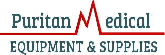 Puritan Medical Equipment & Supplies