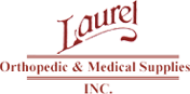 LAUREL ORTHOPEDIC & MEDICAL SUPPLIES