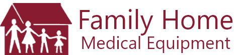 Family Home Medical Equipment