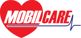 Mobilcare Medical