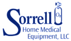 Sorrell Home Medical Equipment, LLC