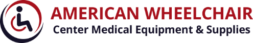 American Wheelchair Center Medical Equipment & Supplies