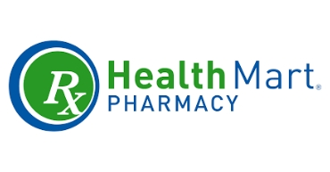 Heath Mart Pharmacy
