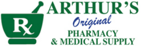 Arthur's Original Pharmacy