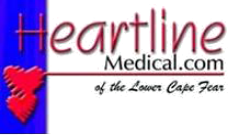 Heartline Medical LLC
