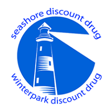 Seashore Discount Drug
