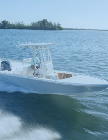 Specials at Palmetto Boat Sales