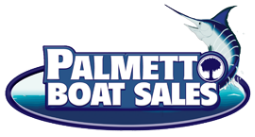 Palmetto Boat Sales