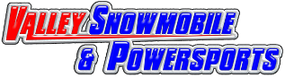 Valley Snowmobile & Powersports