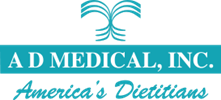 AD Medical, Inc.