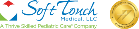 Soft Touch Medical, LLC