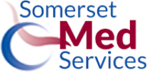 Somerset Med Services