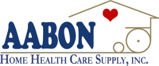 Aabon Home Health Care Supply, Inc.